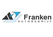 ClientFranken