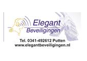 ElegantBeveiligingen_kl
