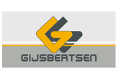 Gijsbertsen_kl