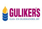 Guliker_kl