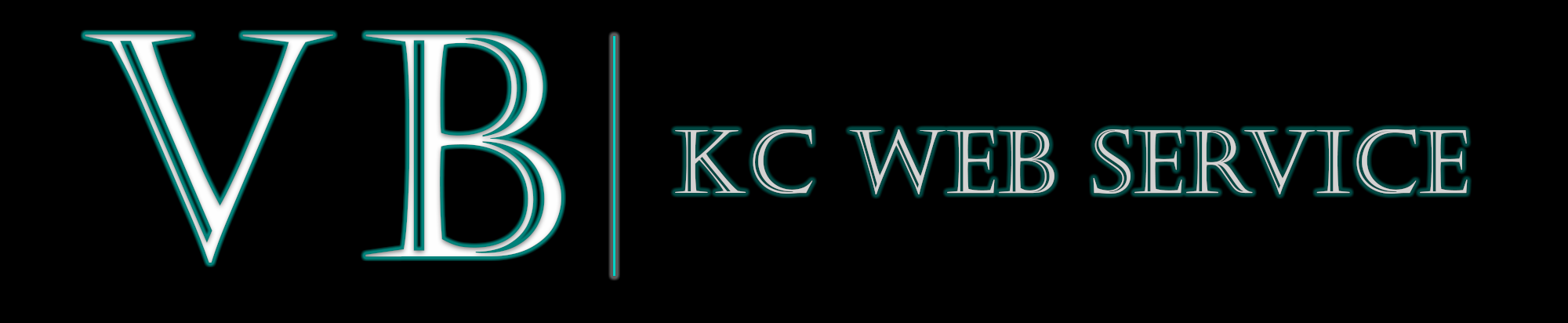 KC-Web-Service-3