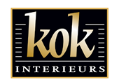 Kok_kl