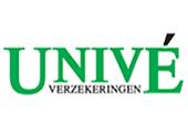 Unive_kl2