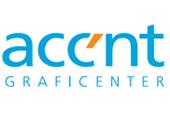 accent_kl