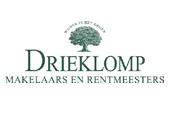 drieklomp_kl