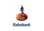 rabobank_kl